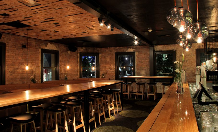 pub rooftop bar melbourne cbd the duke of wellington. Black Bedroom Furniture Sets. Home Design Ideas